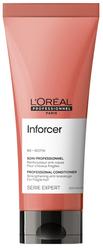 L'Oreal Serie Expert B6+Biotin Inforcer Odżywka Do Włosów Osłabionych i Łamliwych 200 ml
