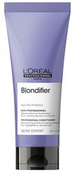 L'Oreal Serie Expert Blondifier Odżywka Do Włosów Blond 200 ml
