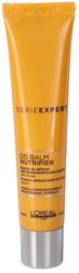 L'Oreal Serie Expert Nutrifier DD Balsam Do Pielęgnacji Końcówek Włosów 40 ml