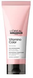L'Oreal Serie Expert Resveratrol Vitamino Color Odżywka Do Włosów Farbowanych 200 ml