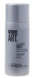L'Oreal Tecni Art Super Dust Puder 7g