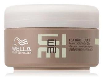 Wella Eimi Texture Touch Glinka 75 ml